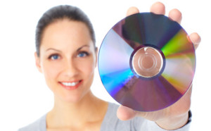 record a cd at nottingham singing lessons